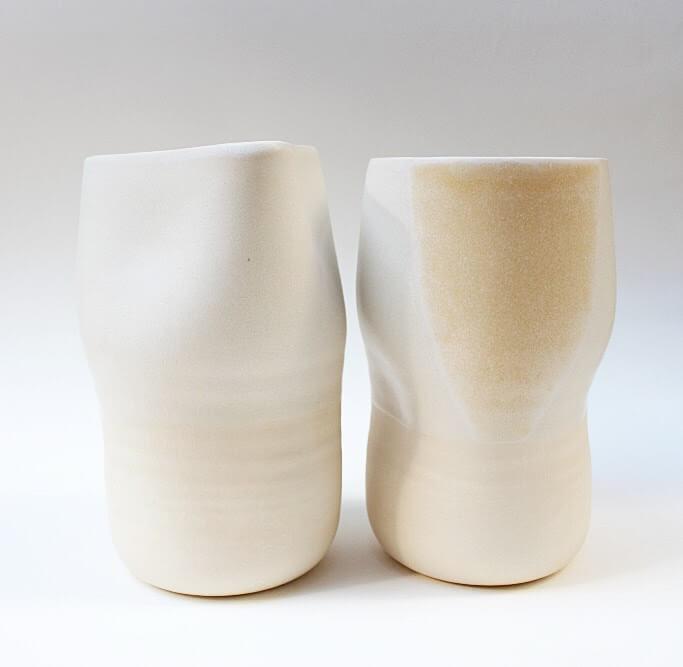 fefostudio-Ceramics-Sale