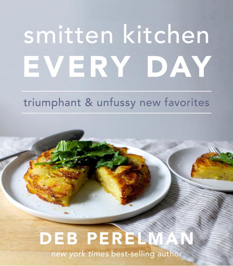 Smitten-Kitchen-cover