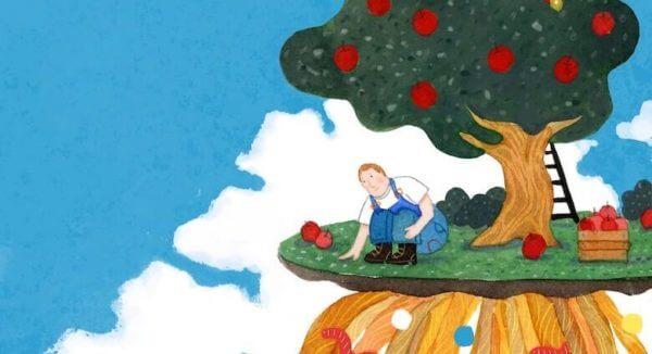 biltonen-cider-orchard-biodynamic
