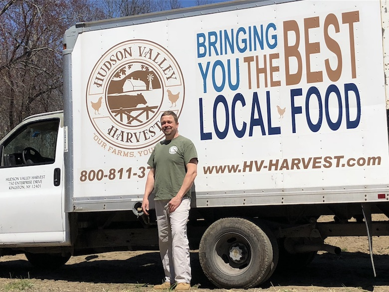 The Future of the Local Food Movement Looks a Lot Like