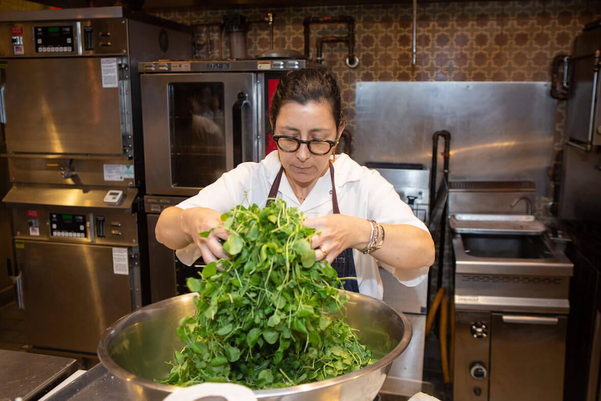 chefs lab industry city alex raij