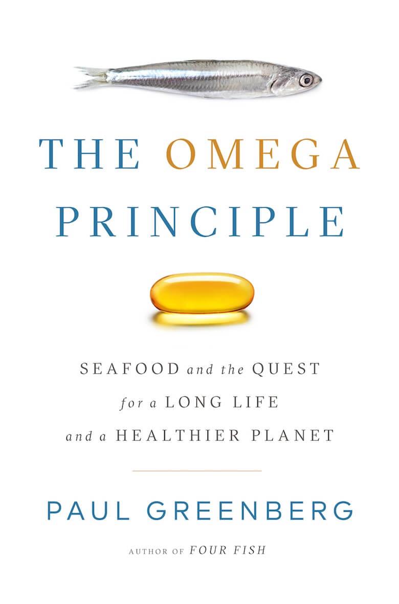 omega principle