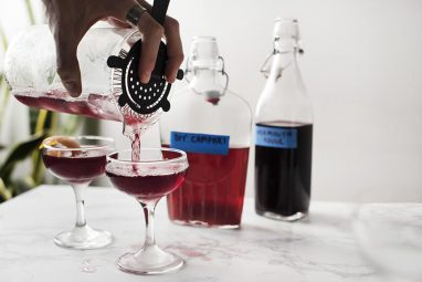diy-campari-diy-vermouth