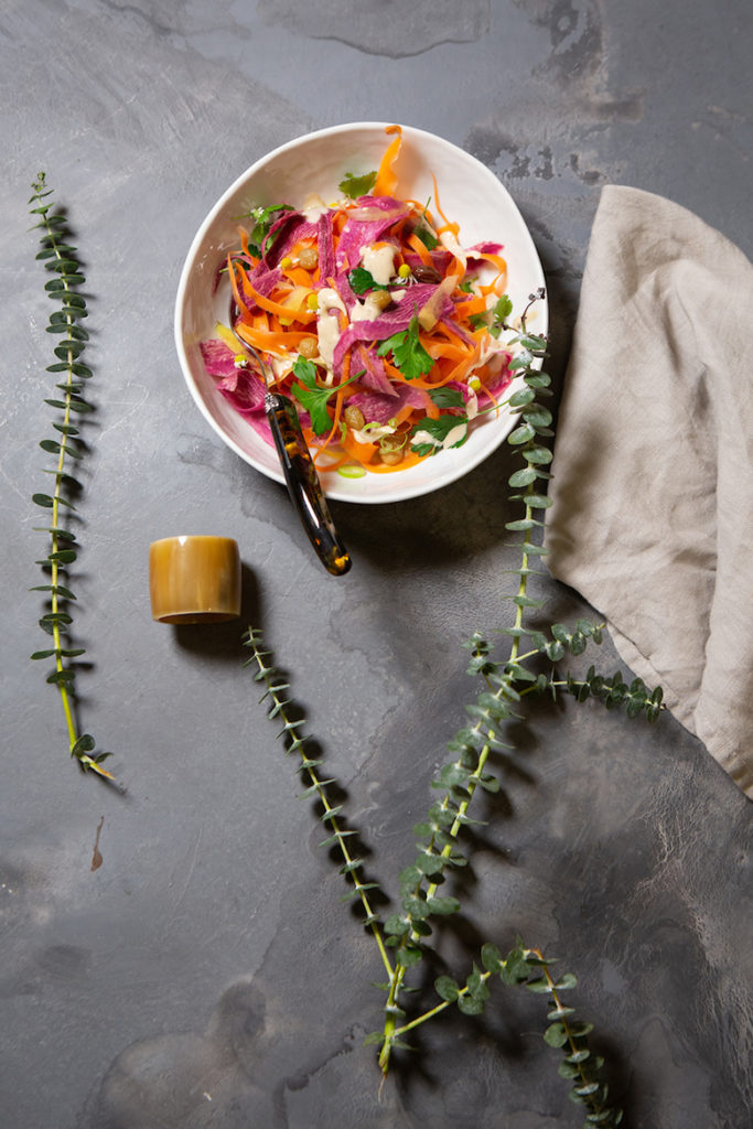 food-styling-photography