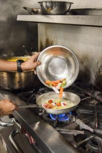 rethink-food-waste