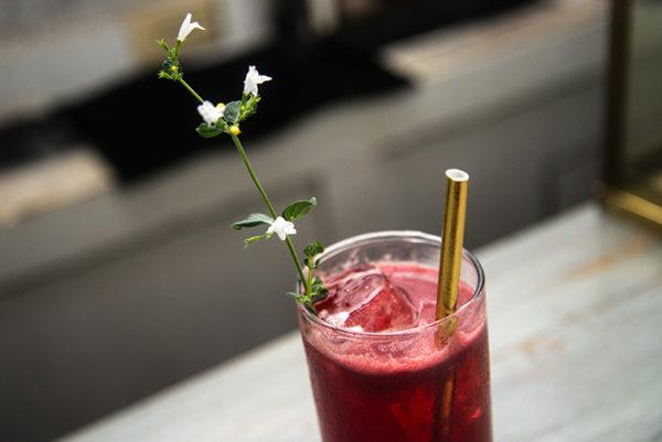 boozy-fruit-drinks