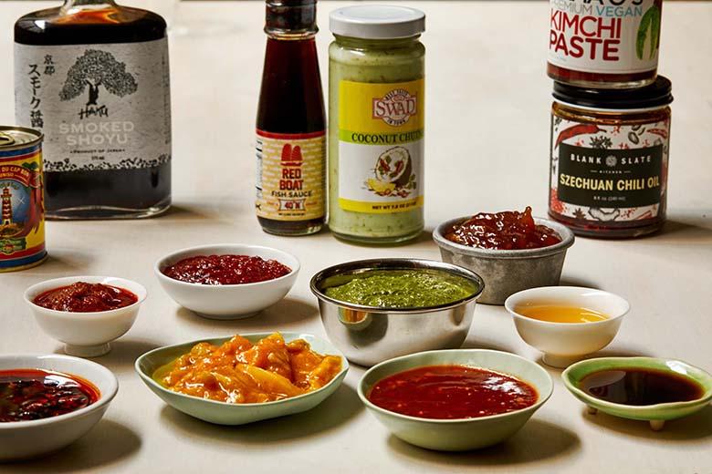 snuk-foods-online-specialty-grocery