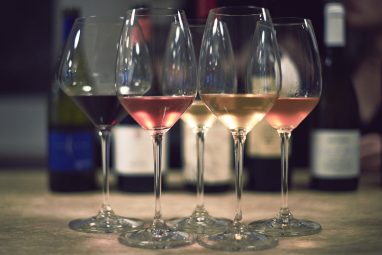 expert-wine-recommendations