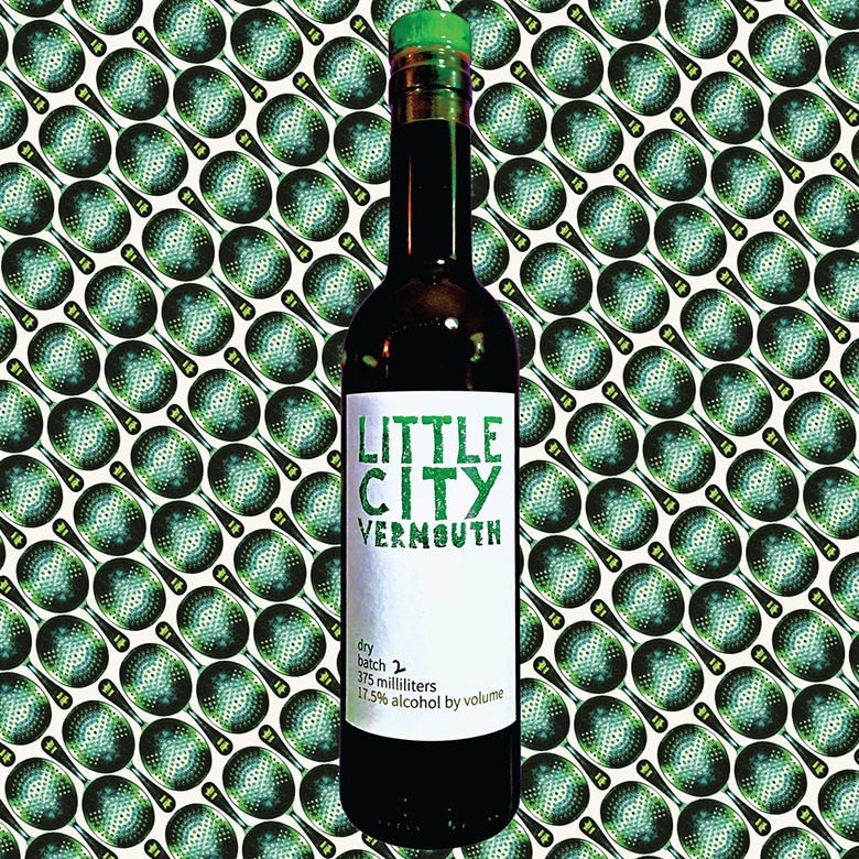 little-city-vermouth