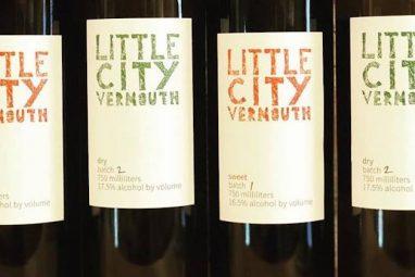 littlecityvermouth