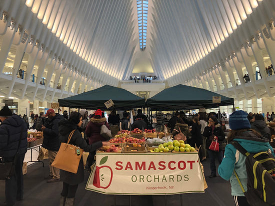 new-york-indoor-farmers-market