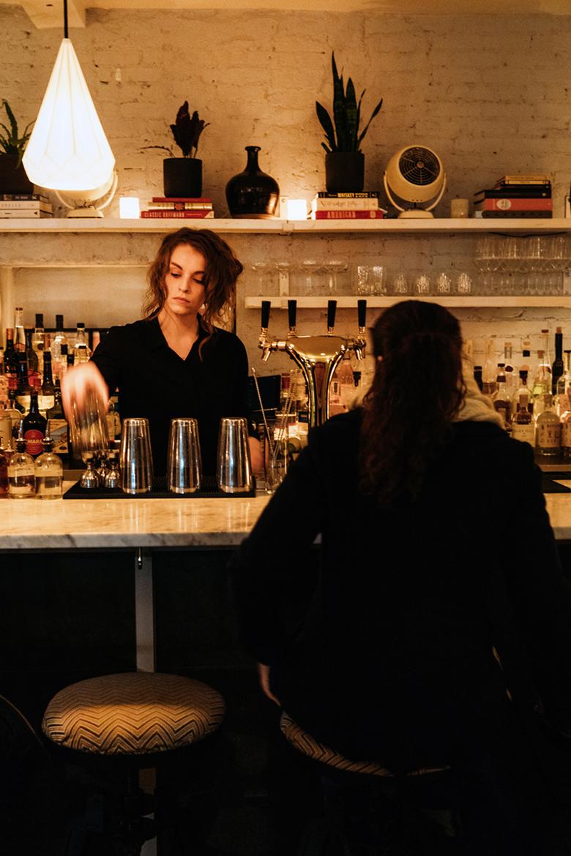 harlem-bars