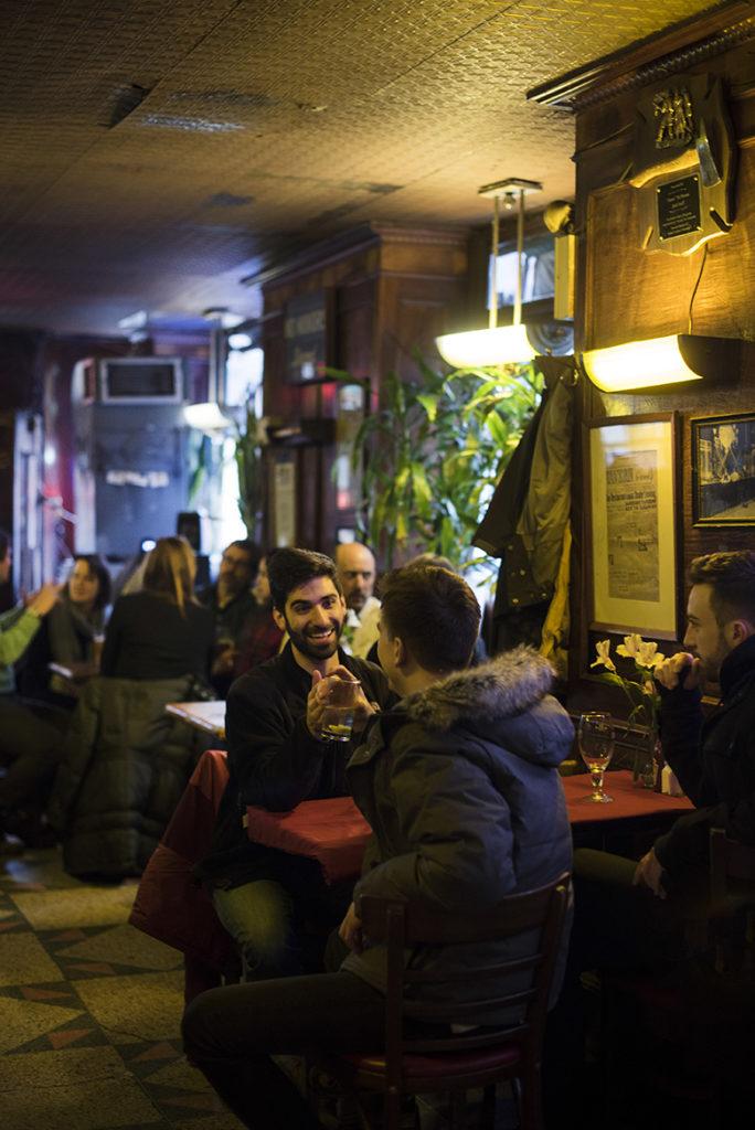 irish-bars-new-york-city