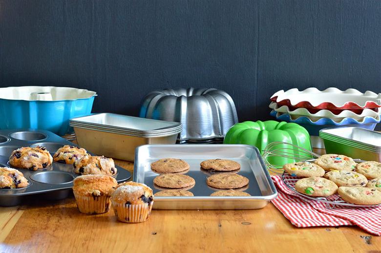 kitchen-supplies-new-york