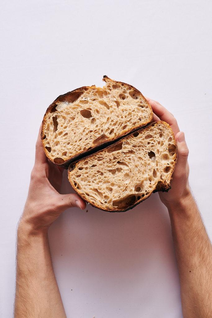 standard-hotel-bread