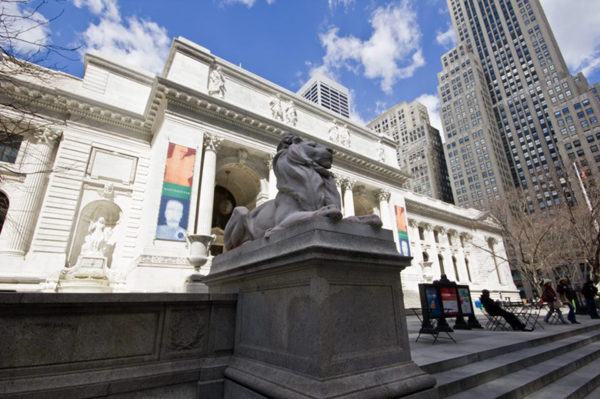 where-eat-new-york-public-library-bryant-park-midtown