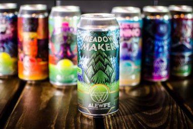 alewife-brewing-company