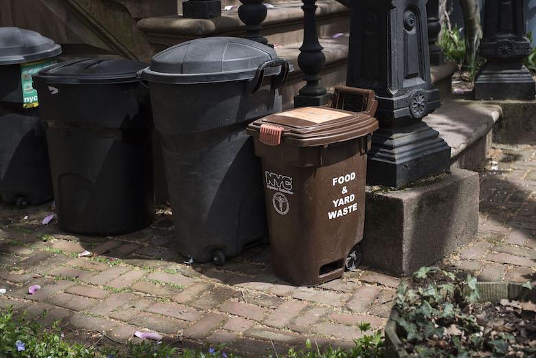 mandatory_composting2