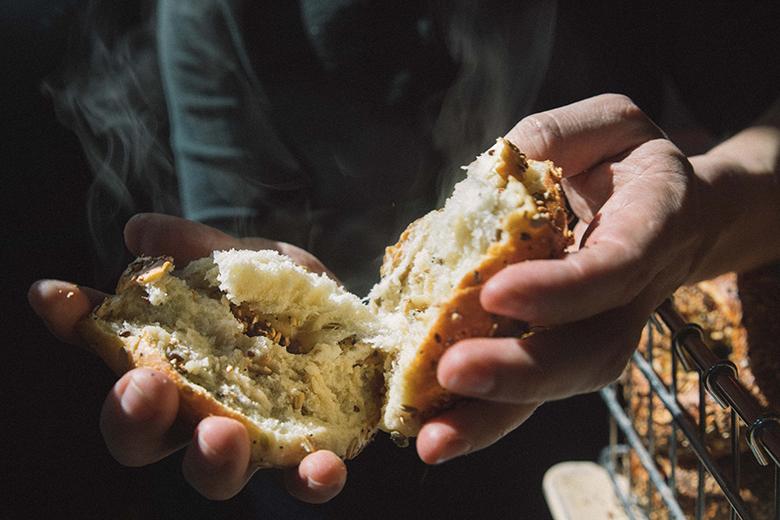 new-york-city-bagel