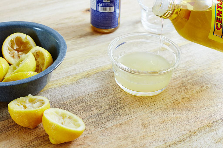 how-to-make-cleaning-products