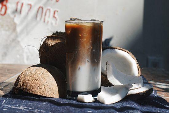 nguyen-coffee-supply-vietnamese-coffee
