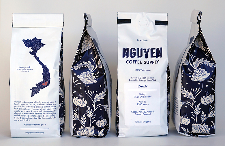 nguyen-coffee-supply-vietnamese-coffee