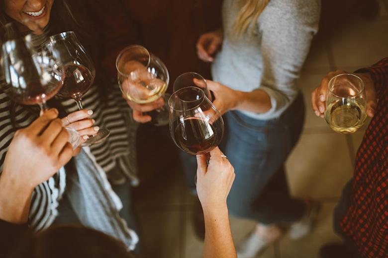 niche-niche-wine
