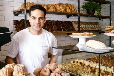 michaeli-bakery