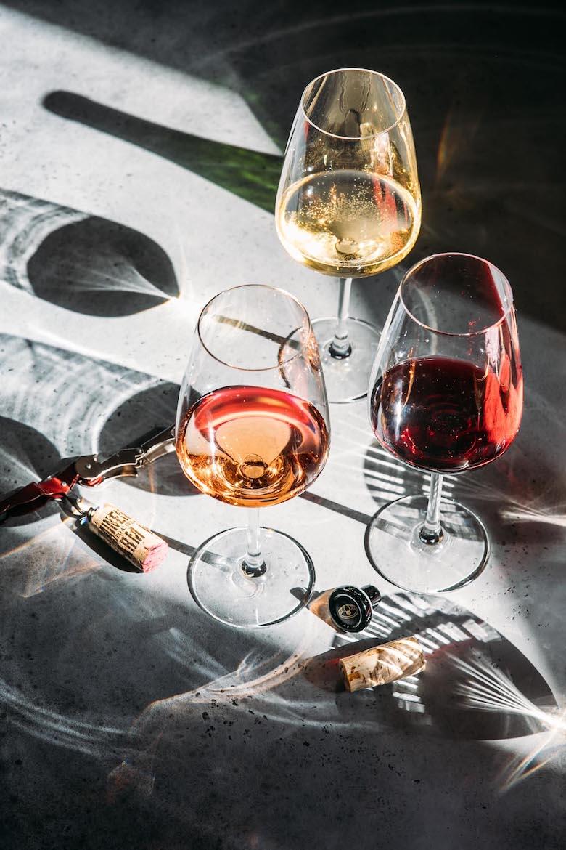northeast natural wine