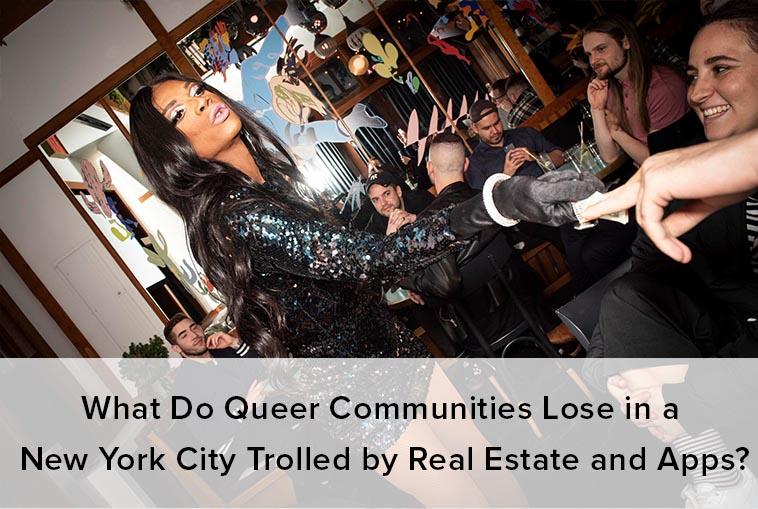 queer village