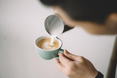 oat-milk-taste-test