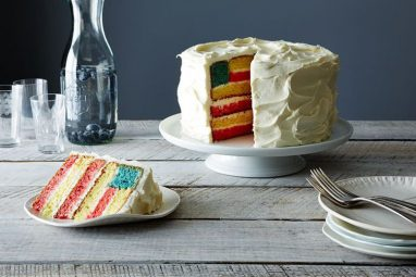 summer-cake-recipes