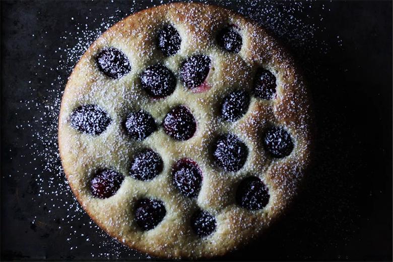 summer-cake-recipes