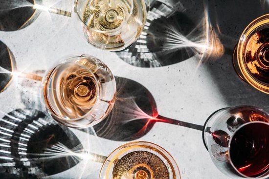 where-natural-wine-new-york-city