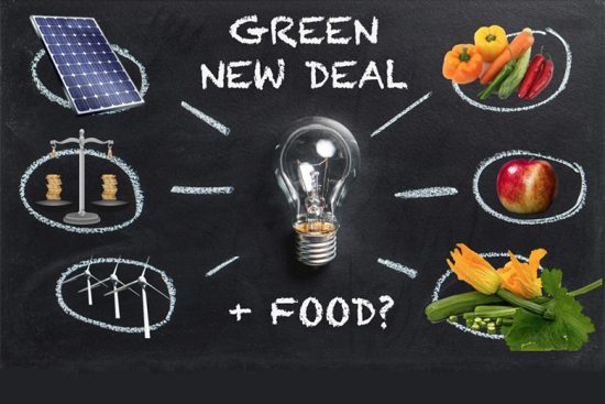 Green-New-Deal-Food