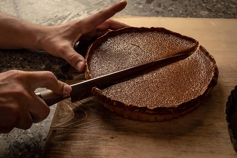 Bourke-Street-Bakery-pumpkin-pie