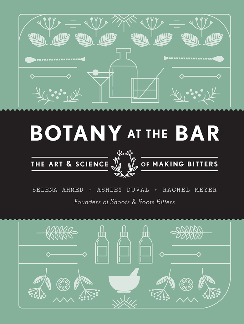 botany-at-the-bar