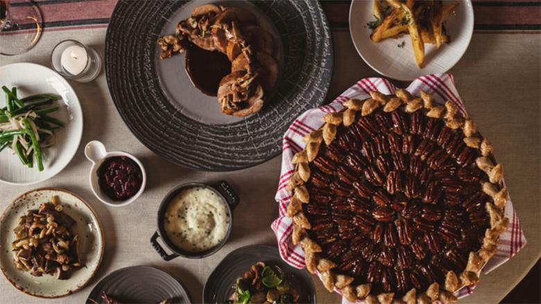 Le-district-L'Appart-Thanksgiving