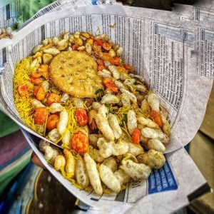 mumbai-goan-culinary-journey