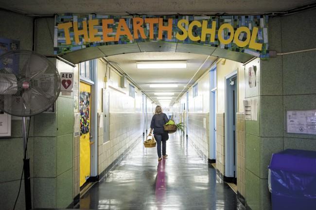 EM_earthschool_hires__opt6